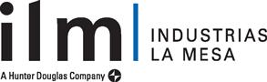 ILM_Logo_blanco